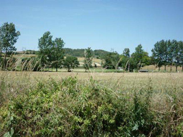 Venda Lote - Villefranche-de-Lauragais