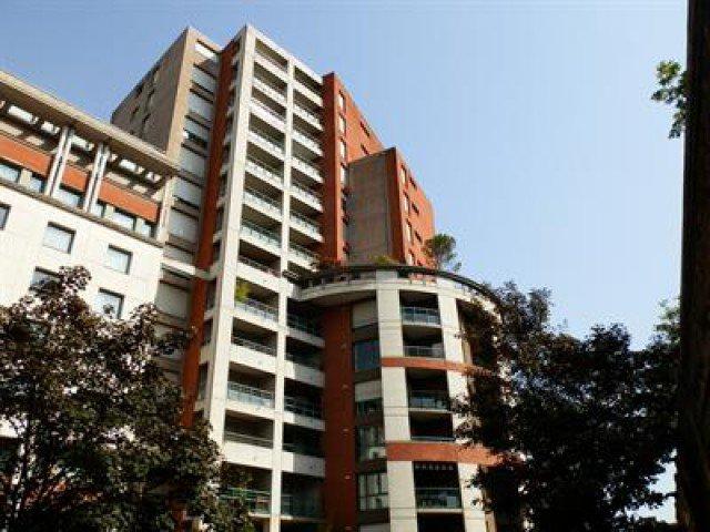 Bis T1 / T2 apartment