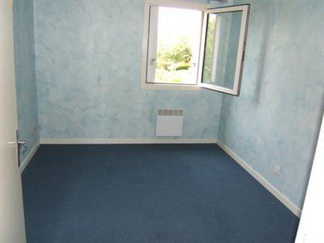 Arrendamento Apartamento - Castanet-Tolosan