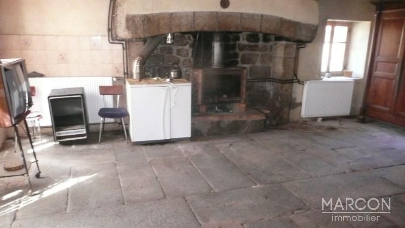 Verkauf Haus - Bellegarde En Marche