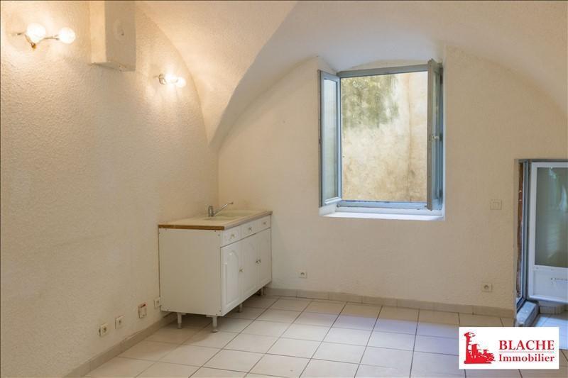 Location Appartement - Loriol-sur-Drôme