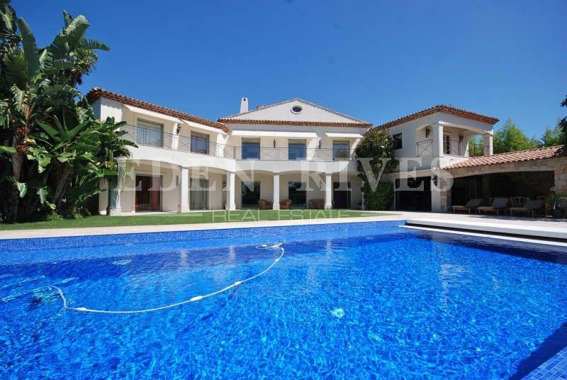 Sale House - Juan-les-Pins