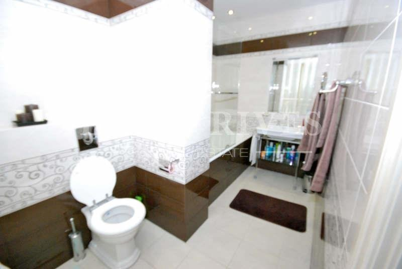 vente appartement antibes 990 000. Black Bedroom Furniture Sets. Home Design Ideas