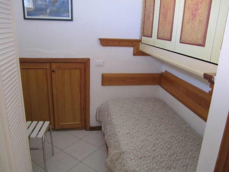 Location Appartement - Bordighera - Italie