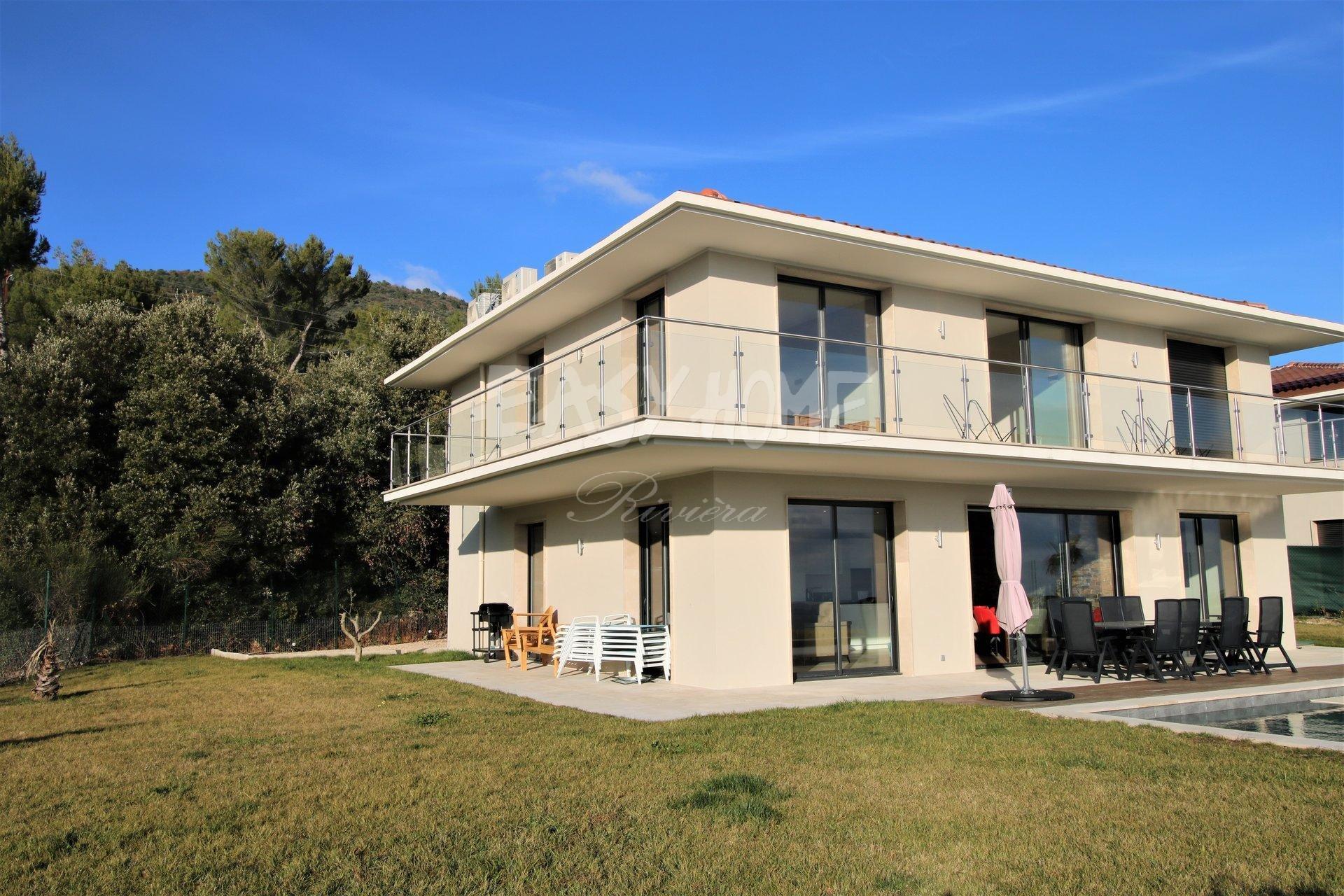 Продажа Дом - Грас (Grasse)
