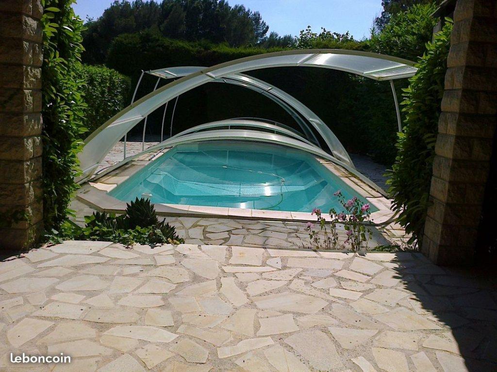 Sale House - Le Rouret