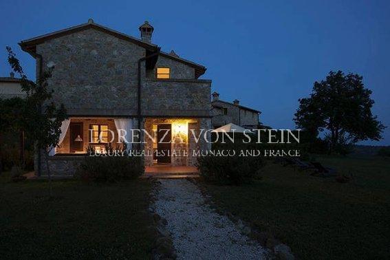 Paradise Rental - Italy