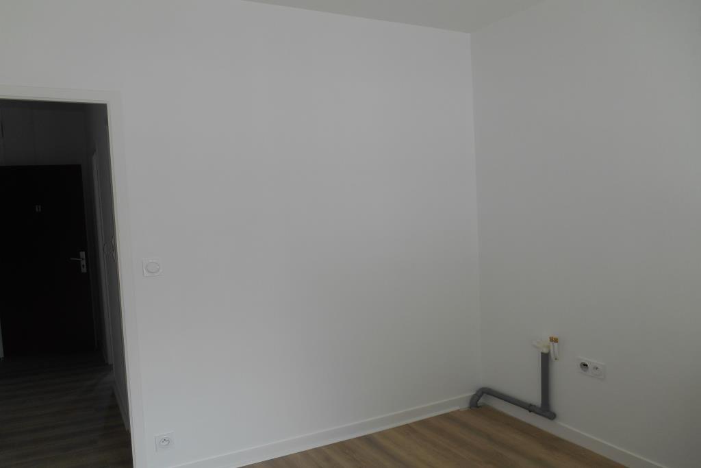 Location Appartement - Vitré