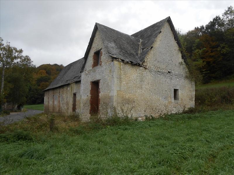 Vente Maison - Saint-Martin-de-Boscherville