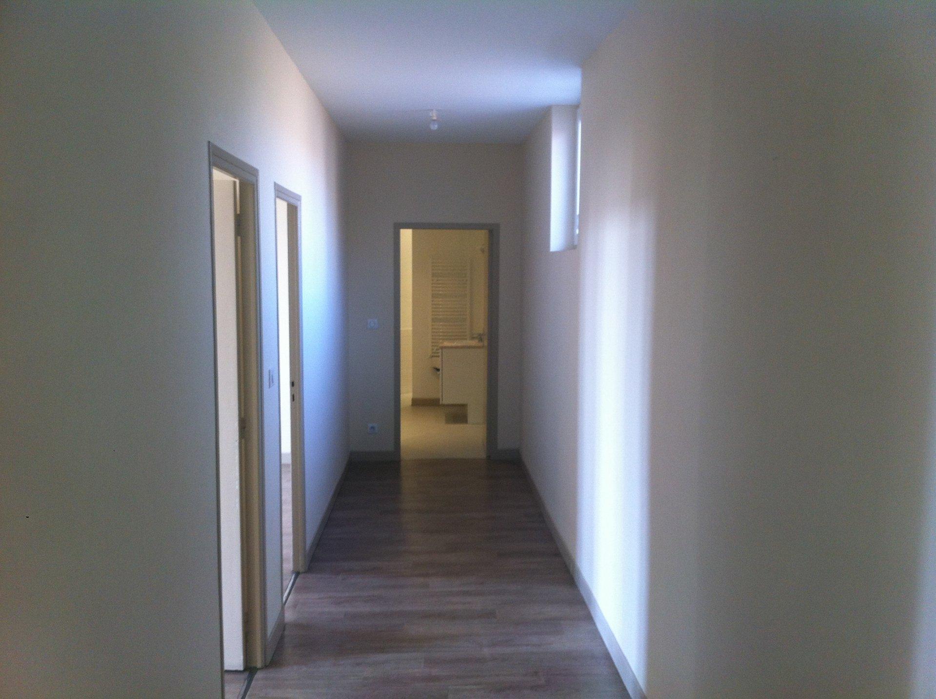 Location Appartement 3 pièces Lézignan-Corbières 11200
