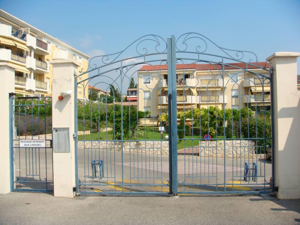 3P - Quartier Rascas - SAINT LAURENT DU VAR (06700)