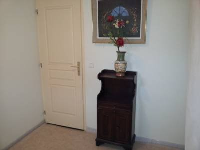 Vente Maison/Villa 4 pièces Lézignan-Corbières 11200