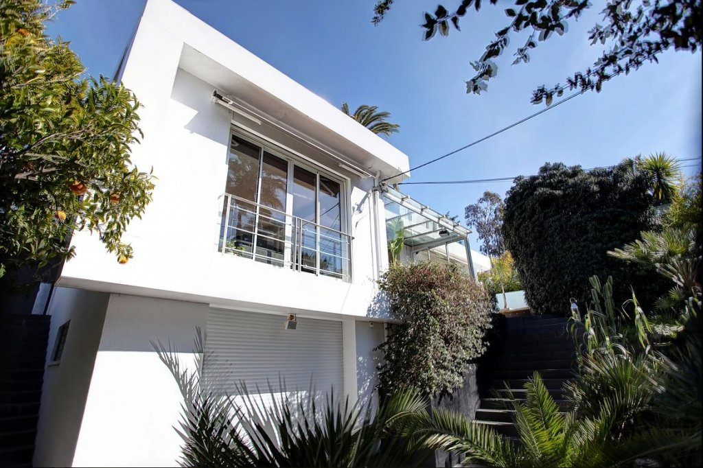 MODERN VILLA-ALBERT PREMIER-FOR CONGRESS OR SEASONAL RENTAL