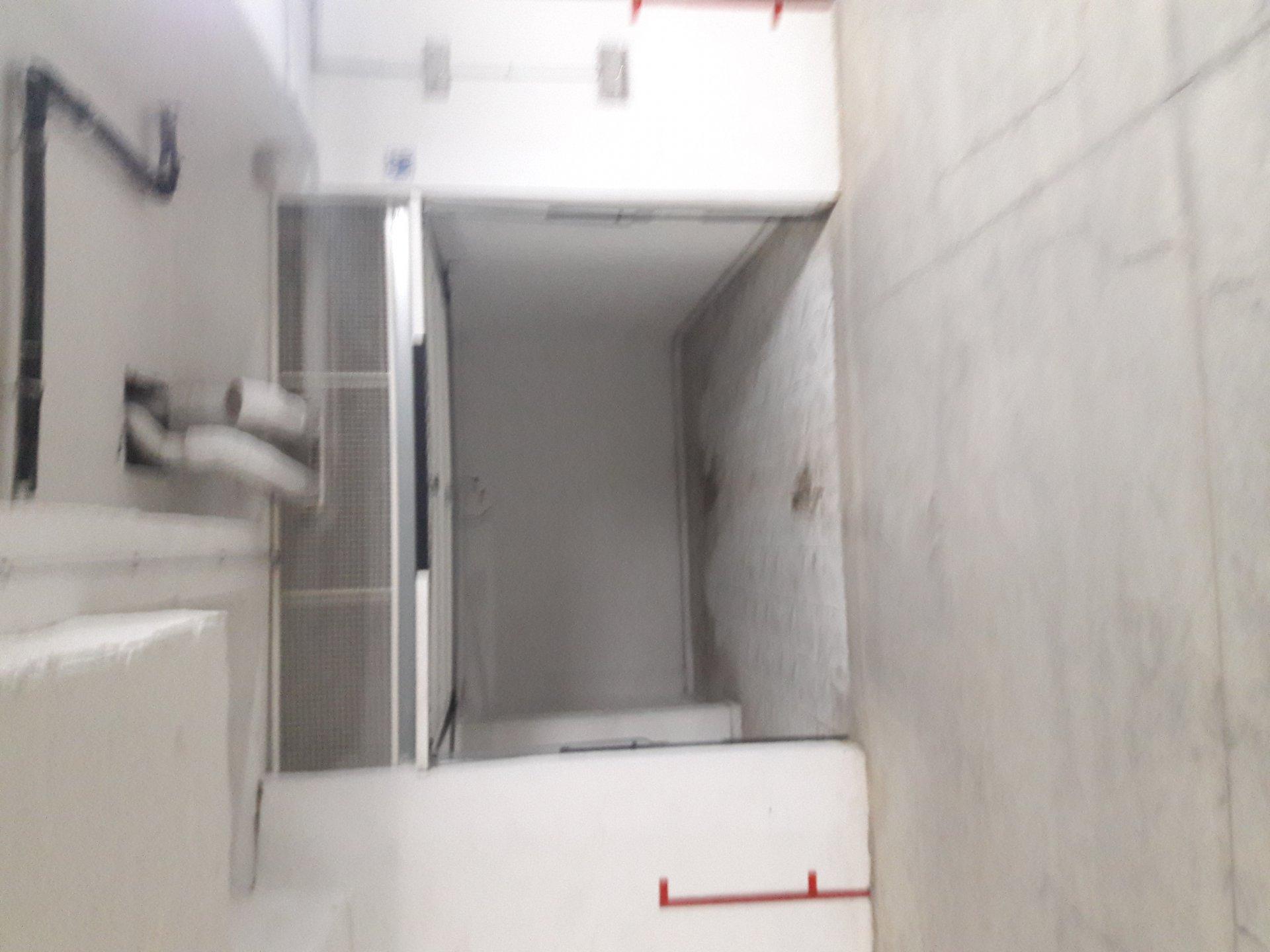 à vendre Duplex S+3 à la Marsa + 2 garages