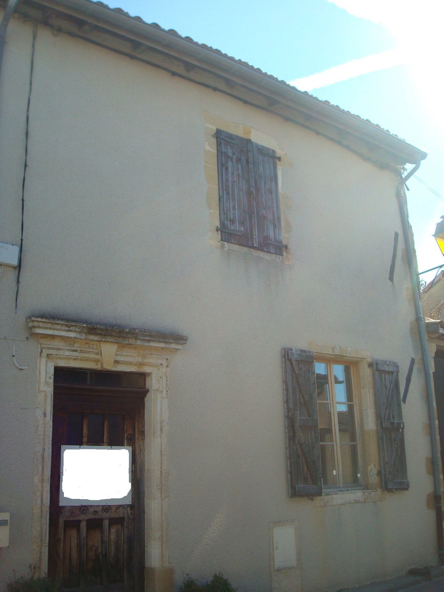 Village house of 79 m²  to Aurignac
