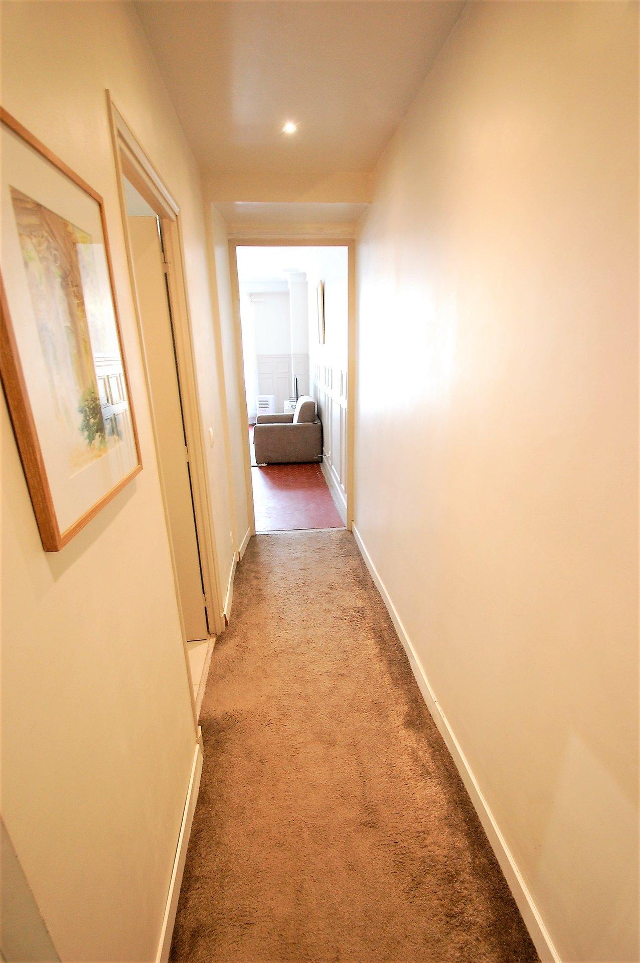 Rental Apartment - Nice Promenade des Anglais