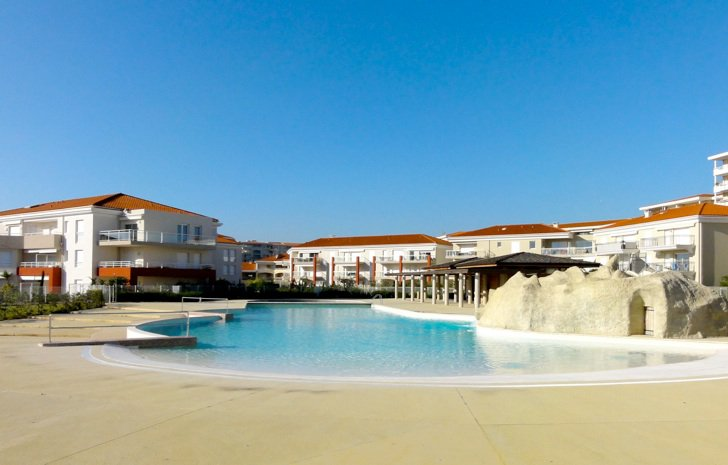 Rental Apartment - Juan-les-Pins Antibes-les-Pins