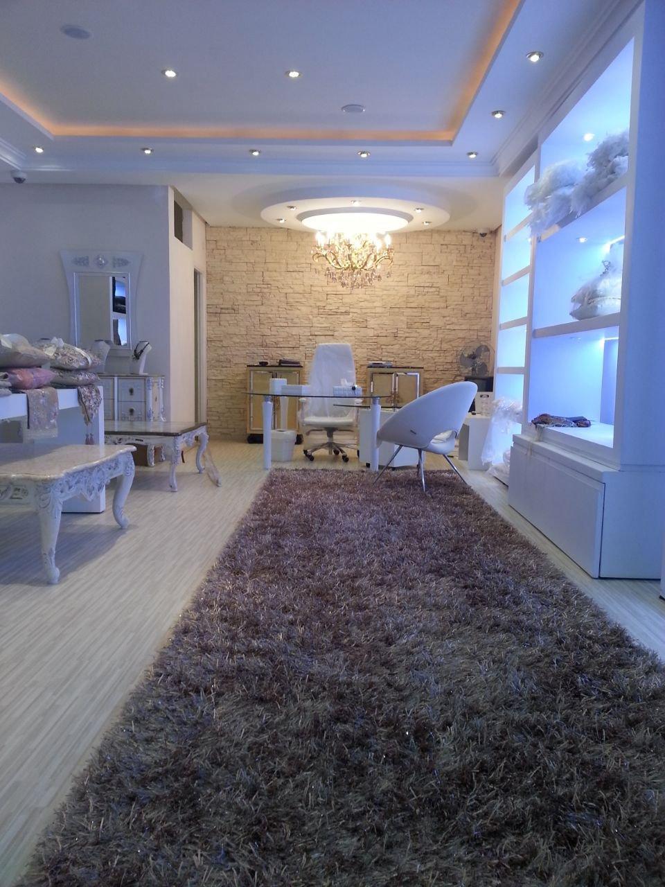 Rental Premises - La Marsa Sidi Daoud - Tunisia