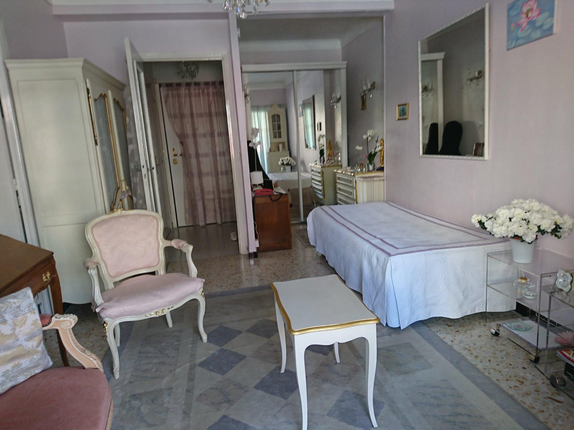 Sale Apartment - Menton