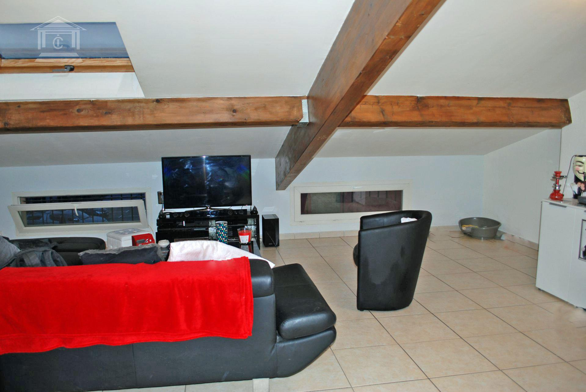SALE APARTMENT CALLIAN
