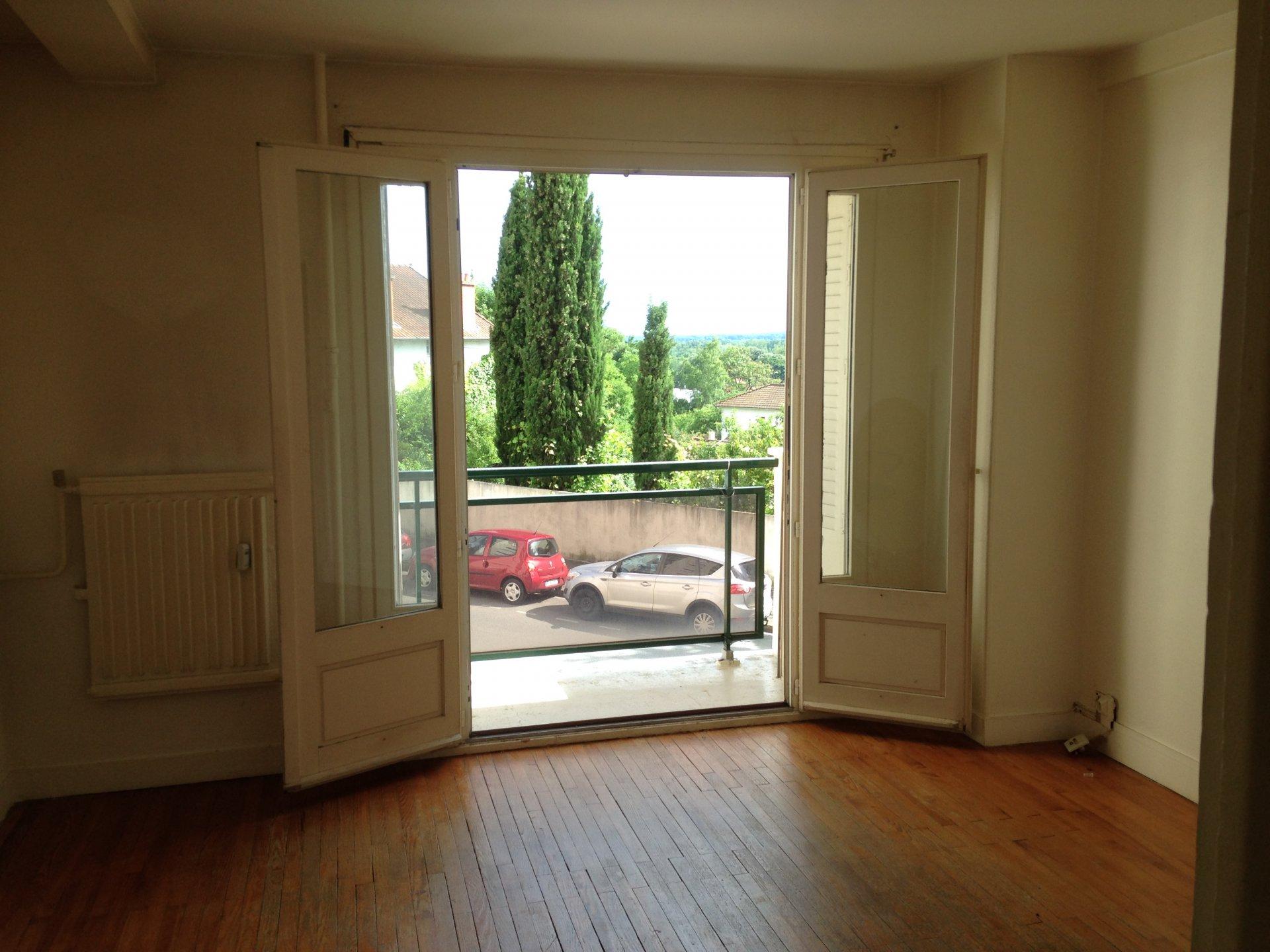 Sale Apartment - Vichy