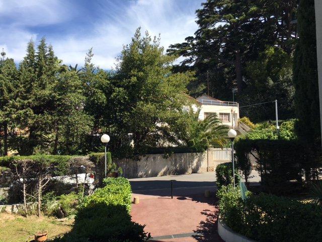 Vente Appartement - Cannes Midi