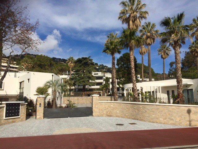 CANNES - Prôvence-Alpes-Côte d'azur - vente appartement neuf de prestige décoré