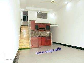 RENOVATED RIVERSIDE LEVEL 2 APARTMENT FOR SALE