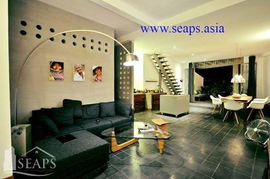 出售 公寓 7 Makara Ou Ruessei 1