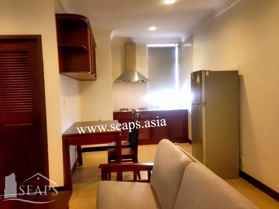 WESTERN APARTMENT FOR RENT NEAR OLYMPIC STADIUM