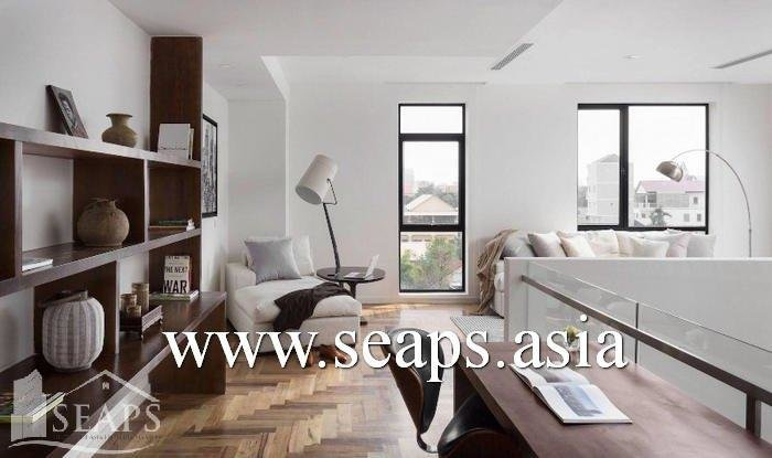 SUPER COOL STYLISH CONDOMINIUM NEAR AEON MALL