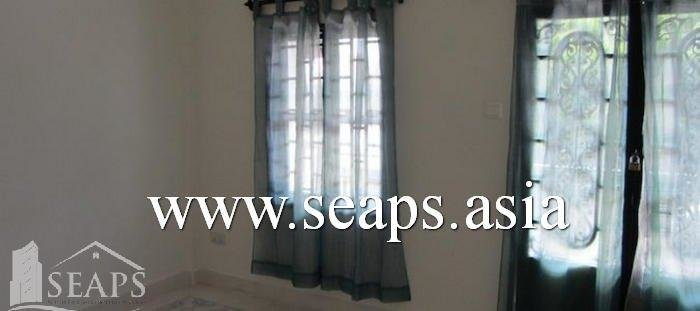 2 BEDROOMS, 2 LEVEL ST 19 / ST 240