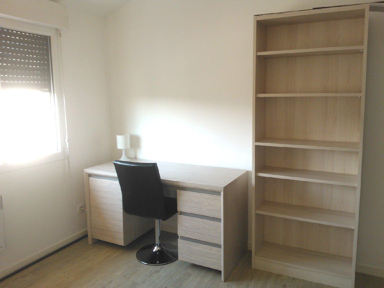 Vente Studio - Toulouse