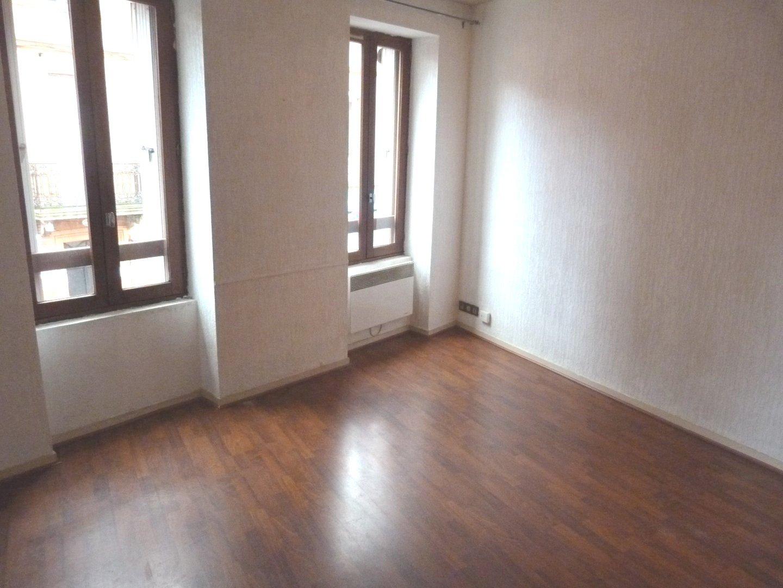 Location Studio - Toulouse