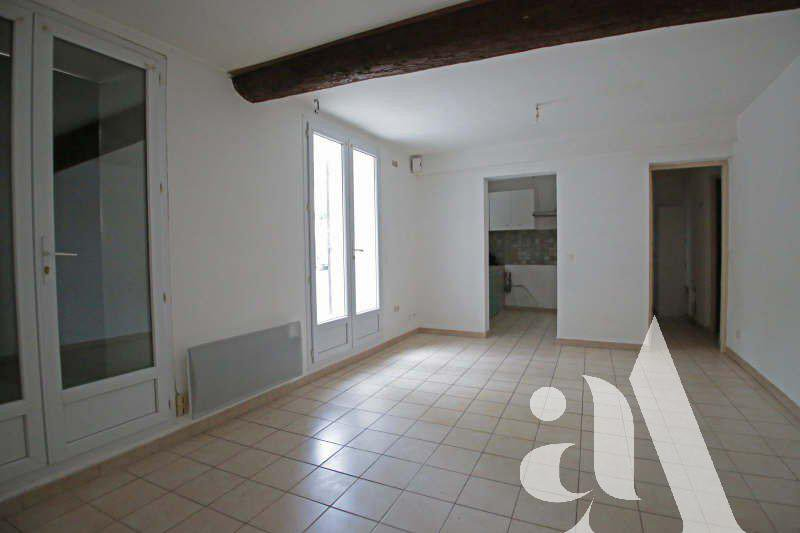 Rental Apartment - Maillane