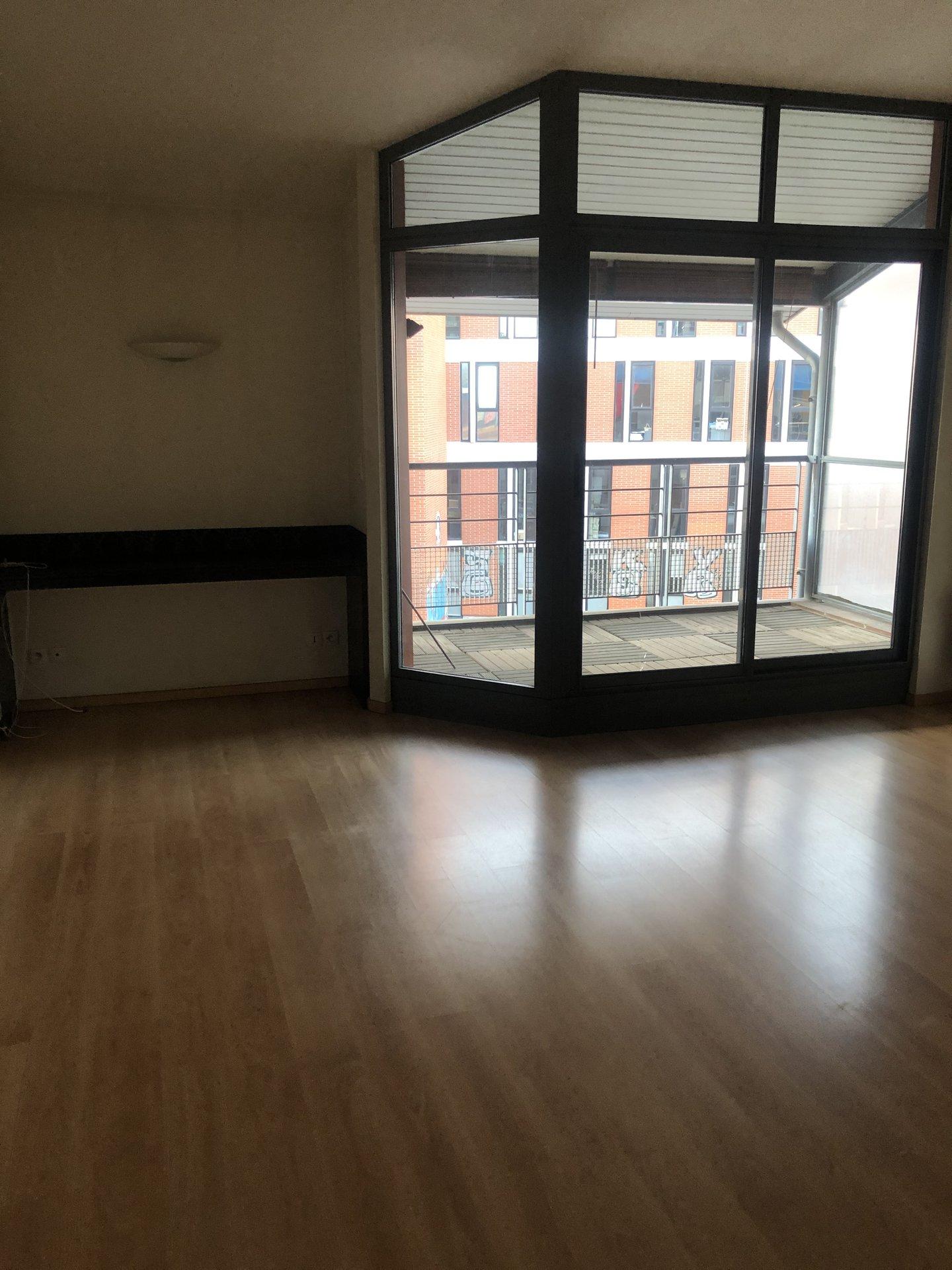 Location Appartement - Toulouse Compans-Caffarelli