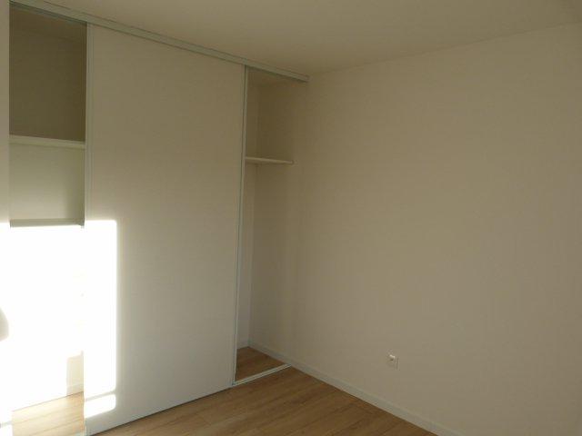 Location Appartement - Plaisance-du-Touch