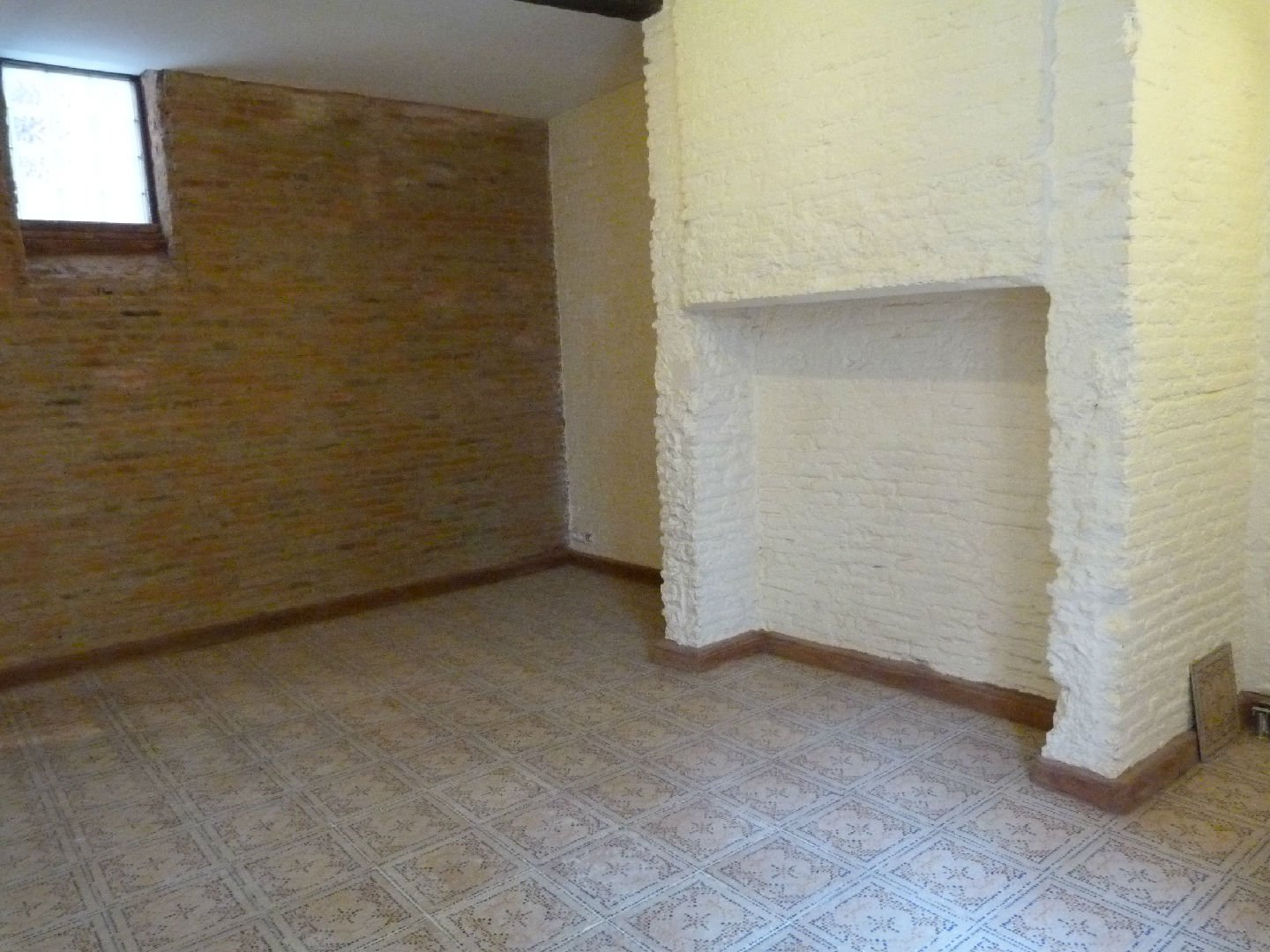 Location Appartement - Toulouse