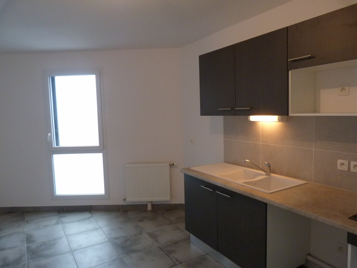 Location Appartement - Ramonville-Saint-Agne