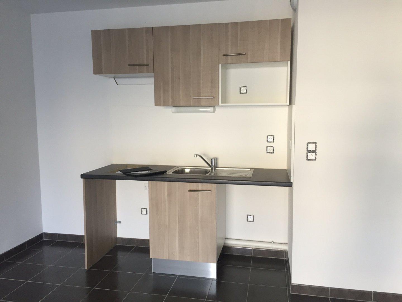 Location Appartement - Blagnac
