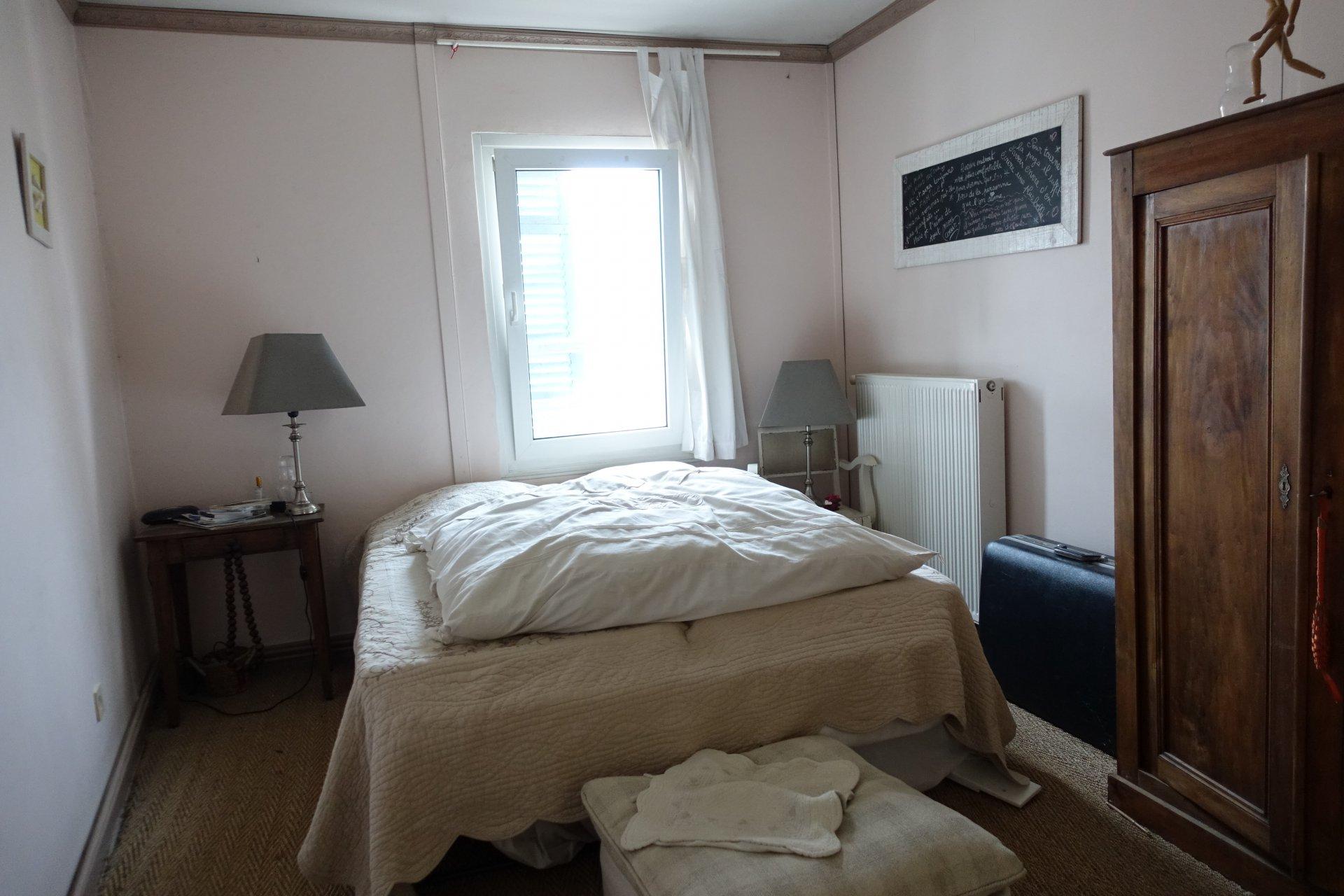 Sale Townhouse - Saintes