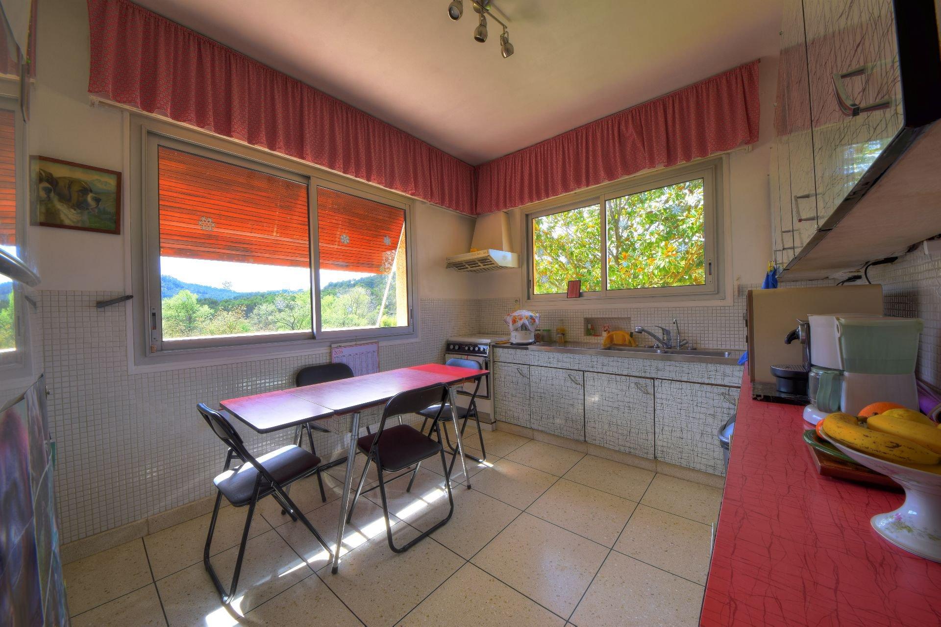 Sale Property - Salernes