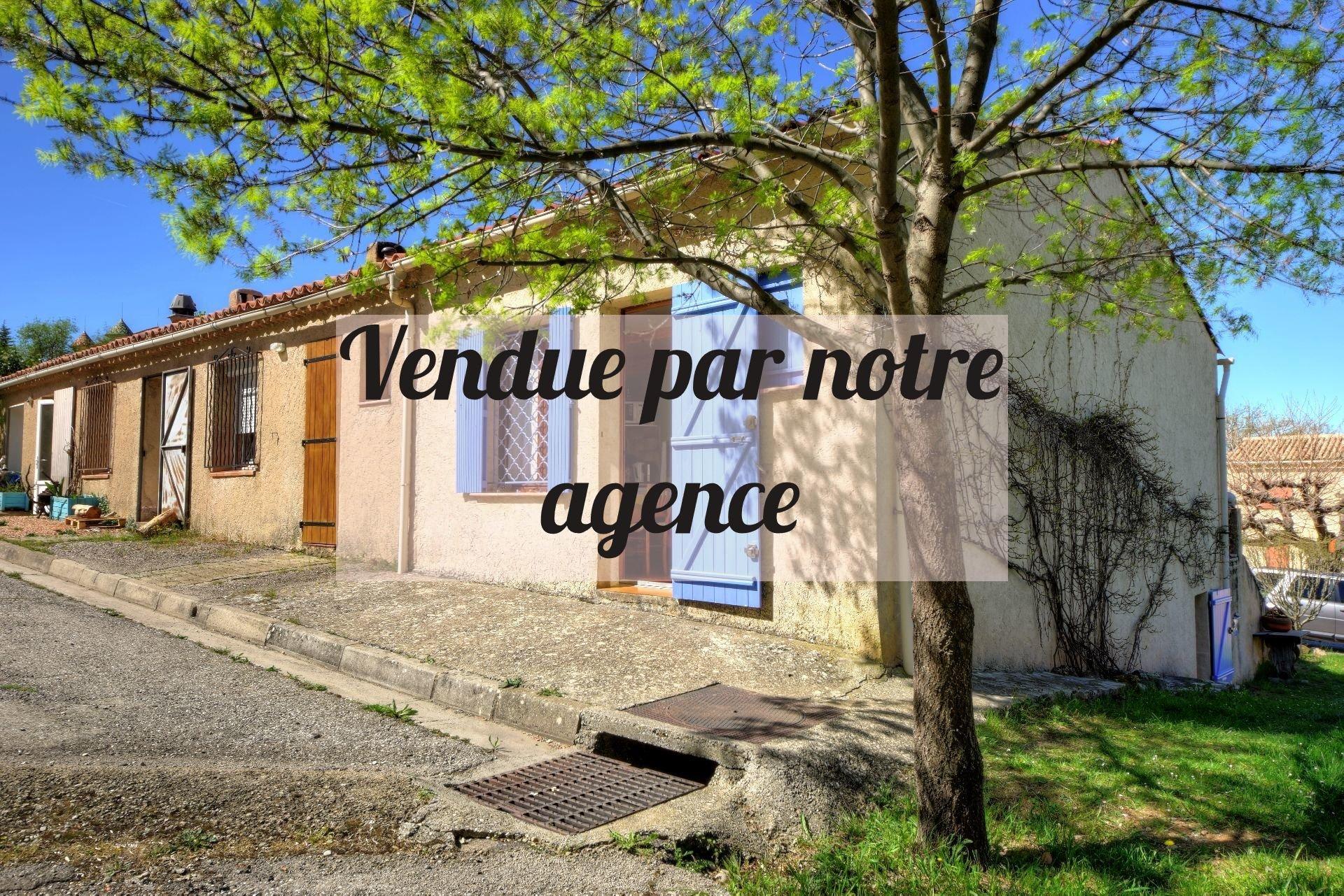 Sale Villa - Aiguines