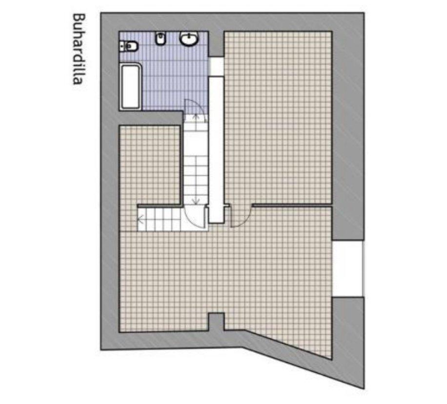 Venta Casa de pueblo - Penàguila - España