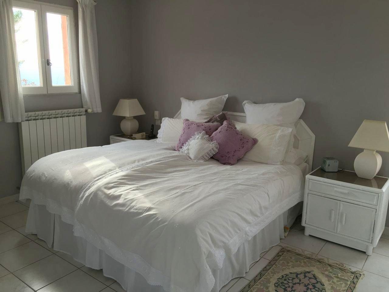 Verkauf Villa - Montauroux - Frankreich