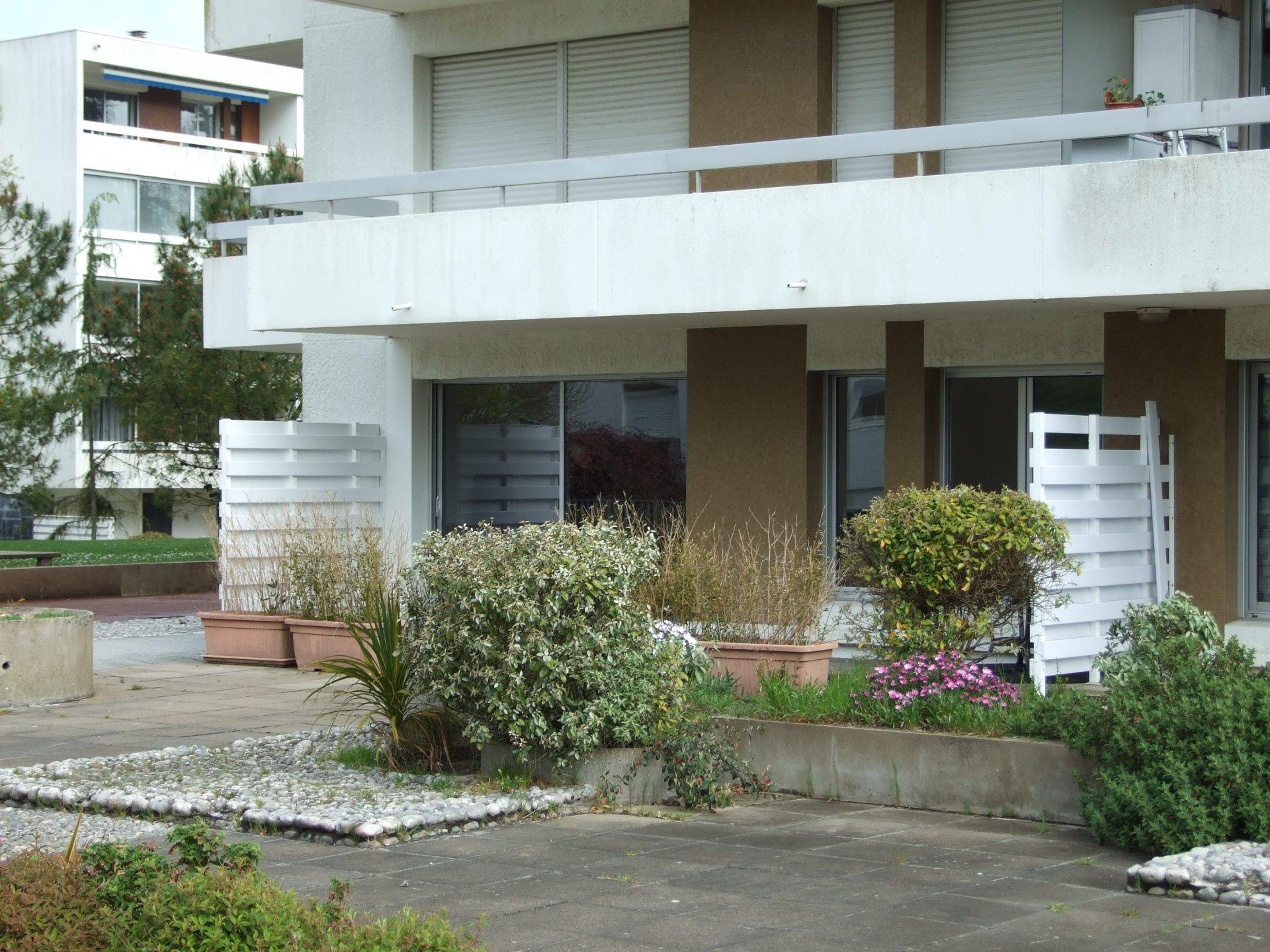 Sale Apartment - La Baule-Escoublac
