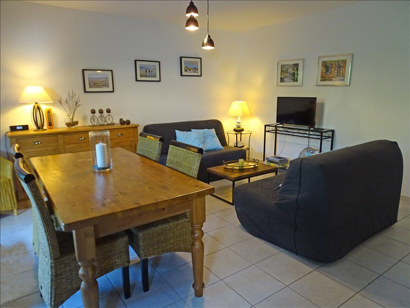 Sale Apartment - Saint-Rémy-de-Provence