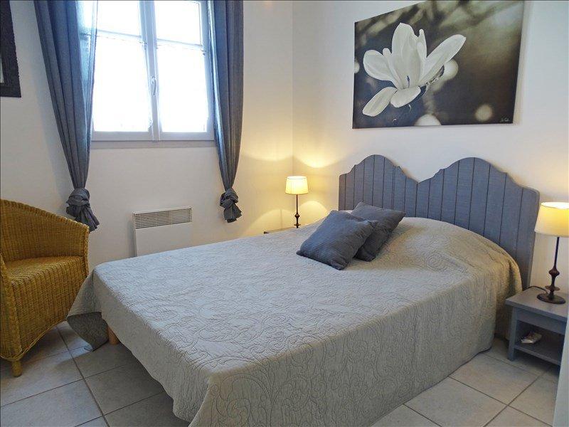 Vente Appartement - Saint-Rémy-de-Provence