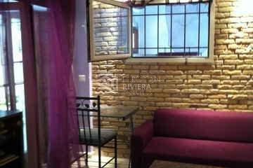 NICE - CENTRE - Location loft meublé + Terrasse