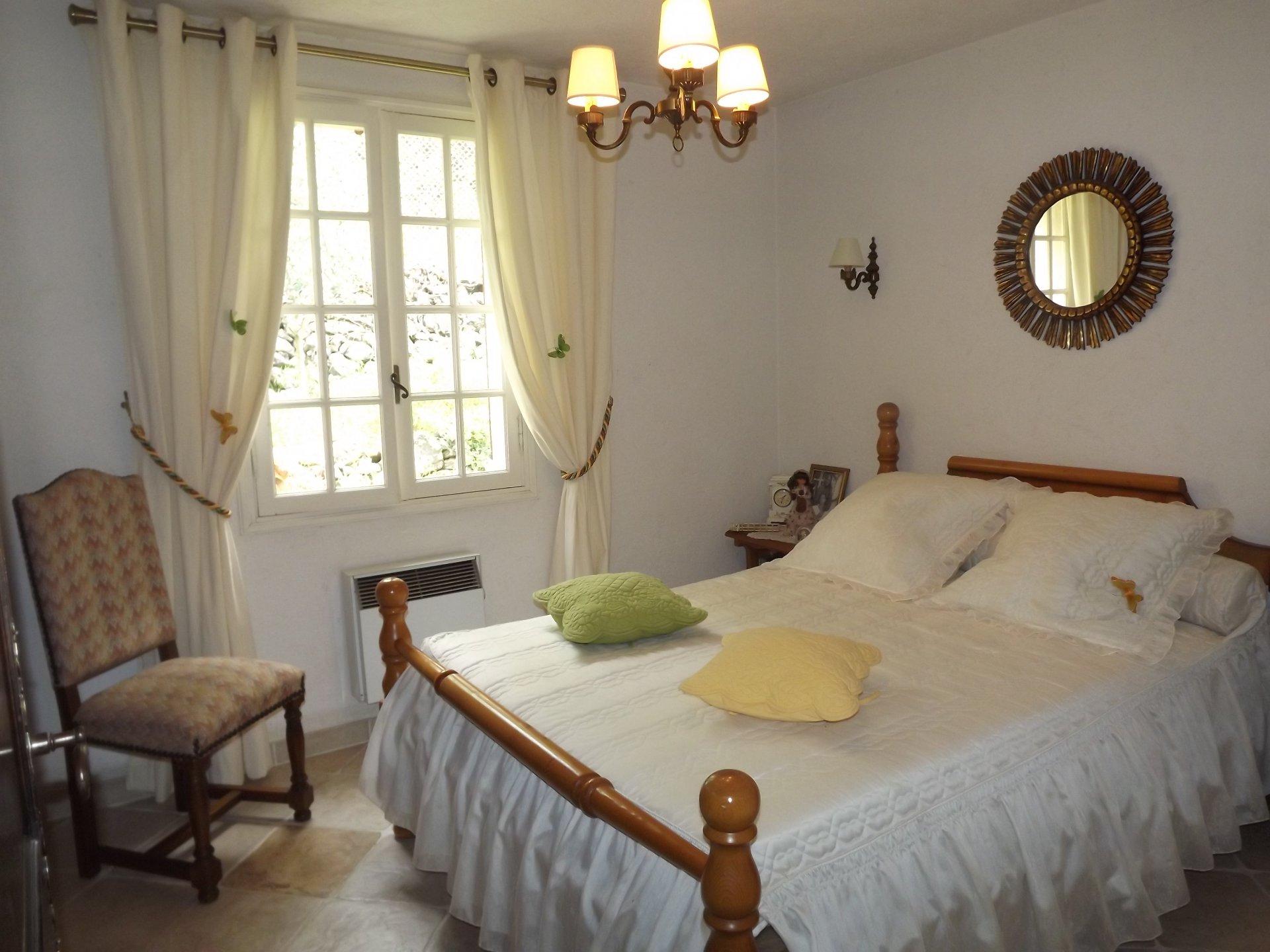 Vendita Casa - Roquefort-les-Pins